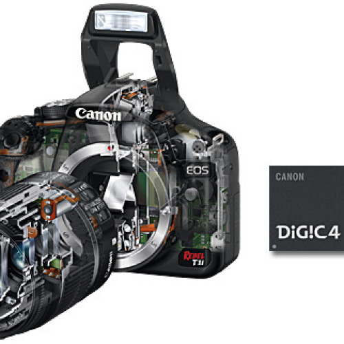 Canon IXUS 230HS – Novedad Digitalrev4U