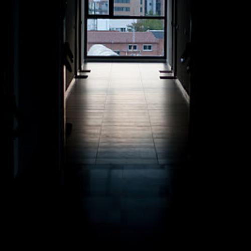 Tarde disparando fotos desde la ventana – Digitalrev4U