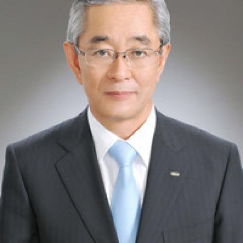 """Entrevista a Makoto Kimura """"Nikon""""."""