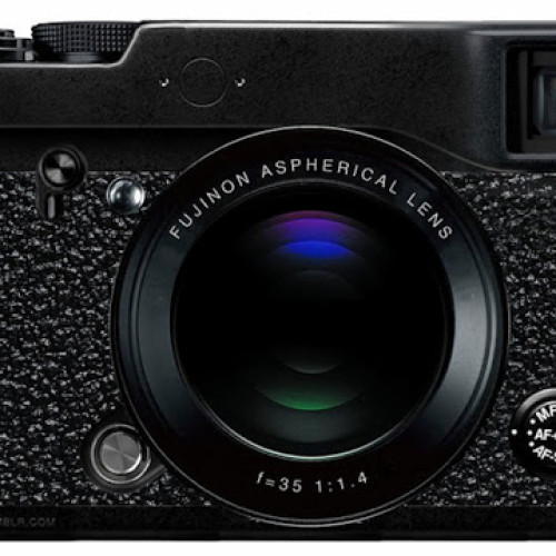 Cámara Fujifilm LX10 – Noticia Digitalrev4U