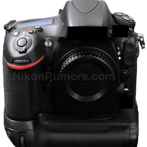 Ya tenemos aqui la Camara Nikon D800 – Noticia Digitalrev4U