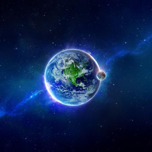 Timelapse desde el Espacio – Noticia Digitalrev4U