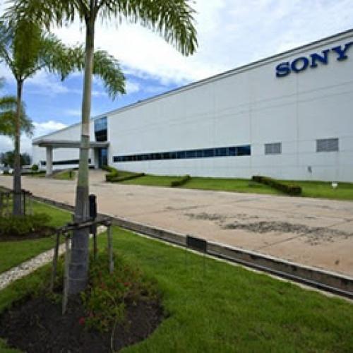 Sony reanuda la fabricación de NEX – Noticias Digitalrev4U