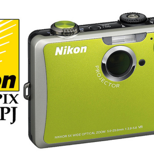 Nikon Coolpix S1100PJ – Review Digitalrev4U