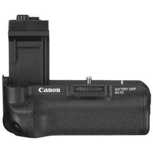 Empuñadura Canon BG-E5 – Review Digitalrev4U