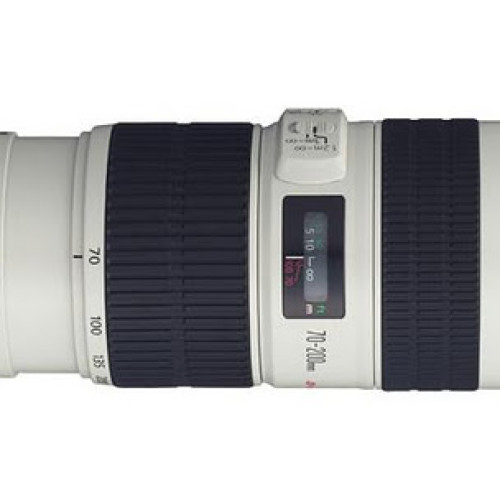 Canon EF 70-200 f/4L IS II – Noticia Digitalrev4U