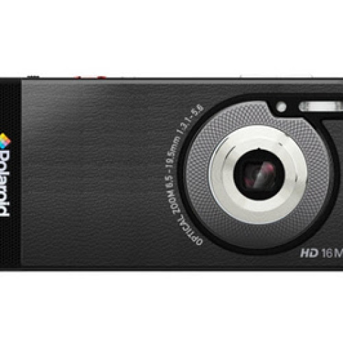 Cámara Polaroid SC1630