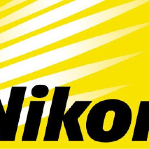Multa para Nikon por boicotear las importaciones – Noticia Digitalrev4u