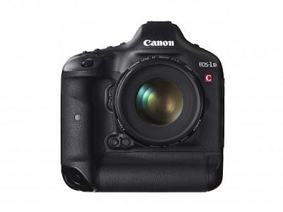 canon-eos-1d-c-3-570x427