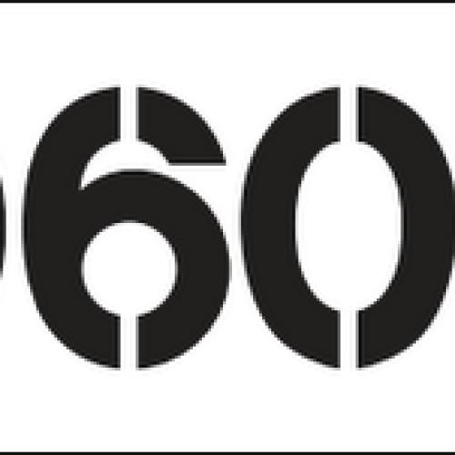 Nikon D600 – Especificaciones Técnicas