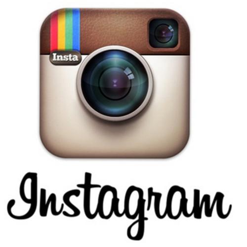 Instagram y la nueva política de privacidad.