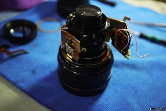 repair-nikon-7