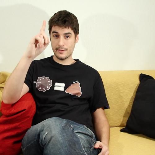 Adios 2013 – Hola 2014