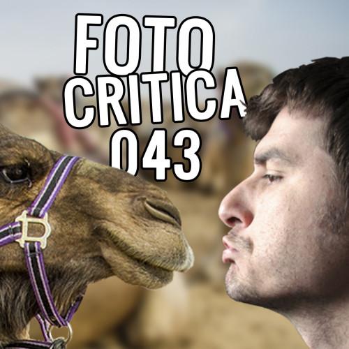 Foto crítica 043 –  Patrocinada por Estudios Deco