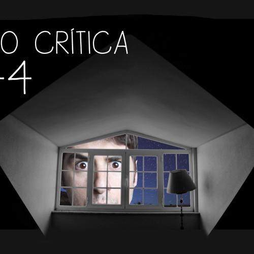Foto crítica 044 – Estudios Deco