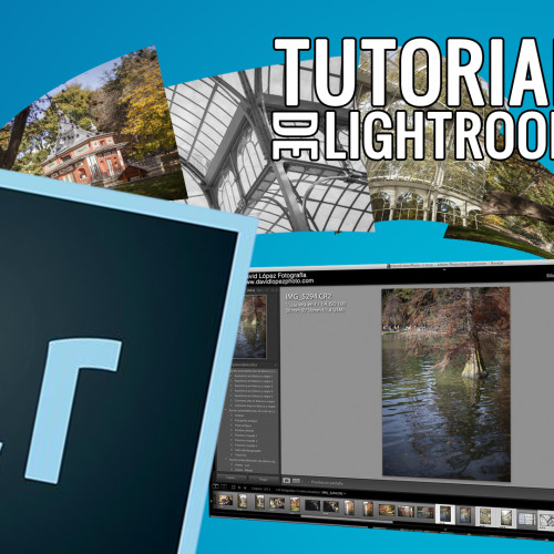 Tutorial Lightroom 012