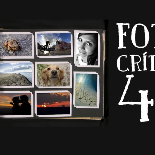 Foto Crítica 045 – Estudios Deco