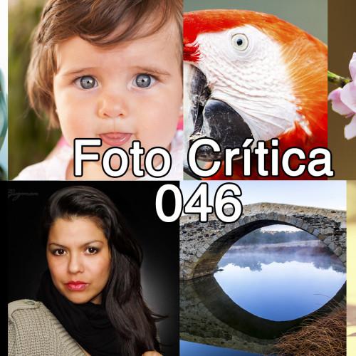 Foto crítica 046 – Estudios Deco