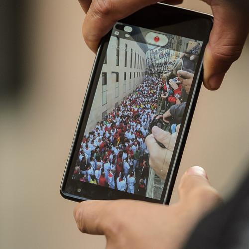 Foto del día – 21 de Julio de 2014