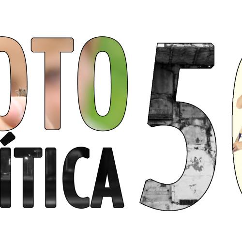 Foto crítica 050 – Estudios Deco