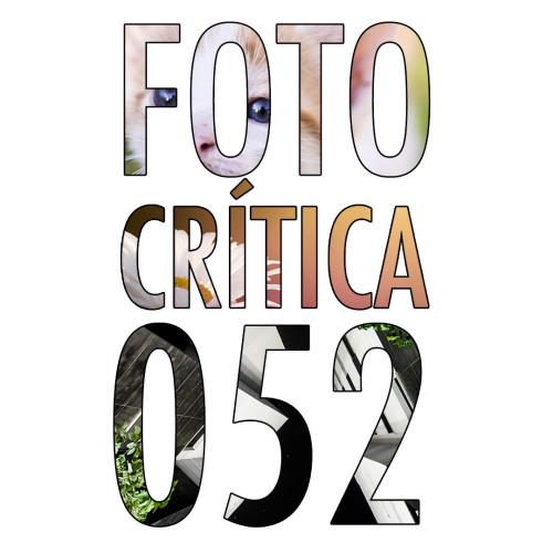 Foto Crítica 052