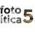 Foto crítica 053