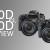 Canon EOS 750 vs. Canon EOS 760D