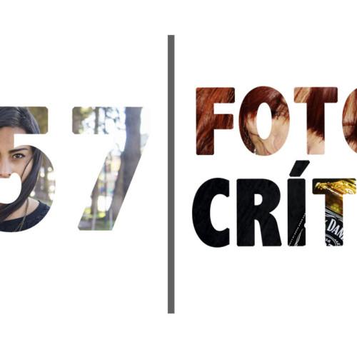 Foto crítica 057