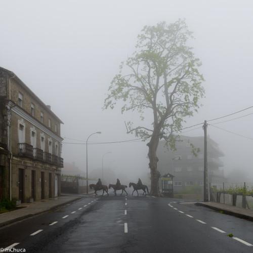 Foto del día – 7 de Mayo de 2015