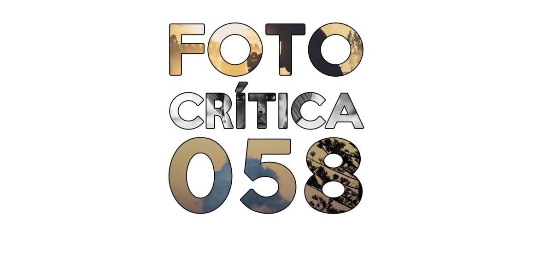 Foto crítica 058