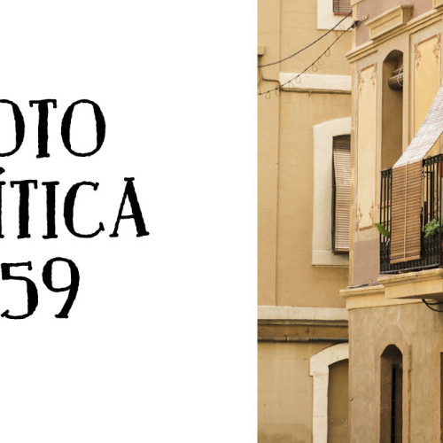 Foto crítica 059