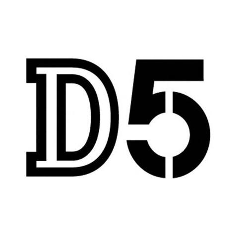 Rumores Nikon D5