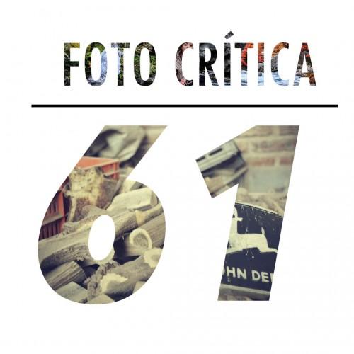 Foto crítica 061
