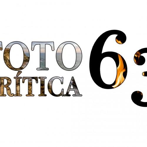 Foto crítica 063