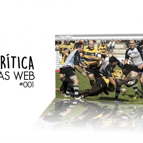 Crítica web 001