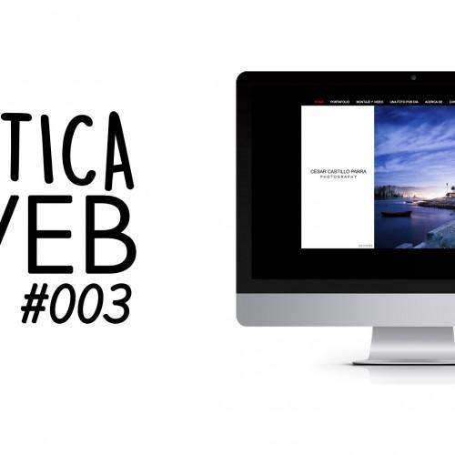 Crítica web 003