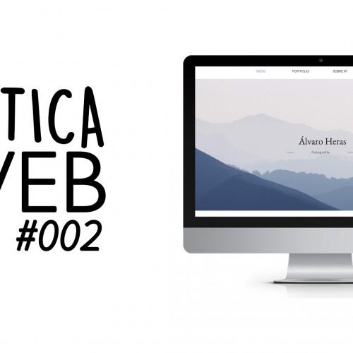 Crítica web 002