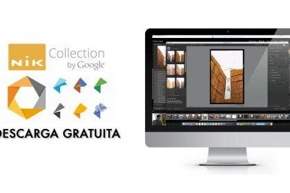 Nik Collection – Descarga gratuita