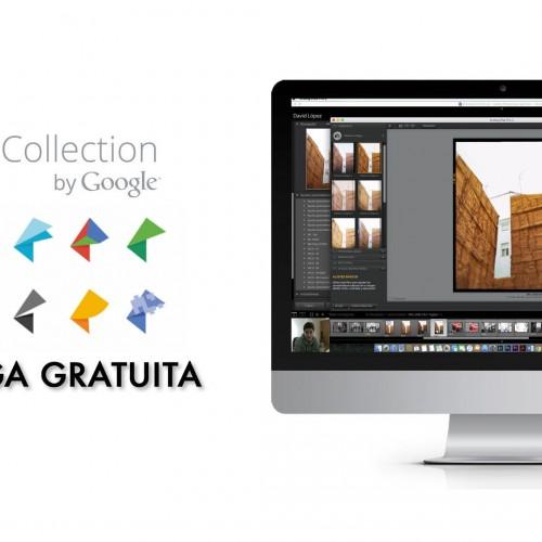 Nik Collection – Descarga gratuita