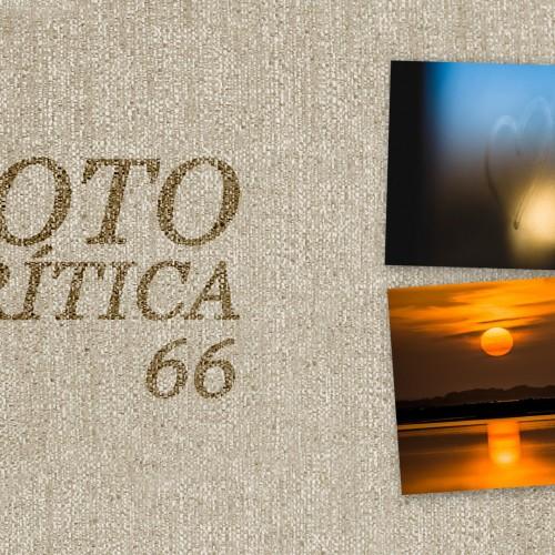 Foto crítica 066