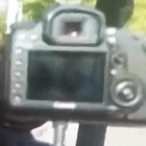 Imágenes Canon EOS 5D Mark IV filtradas