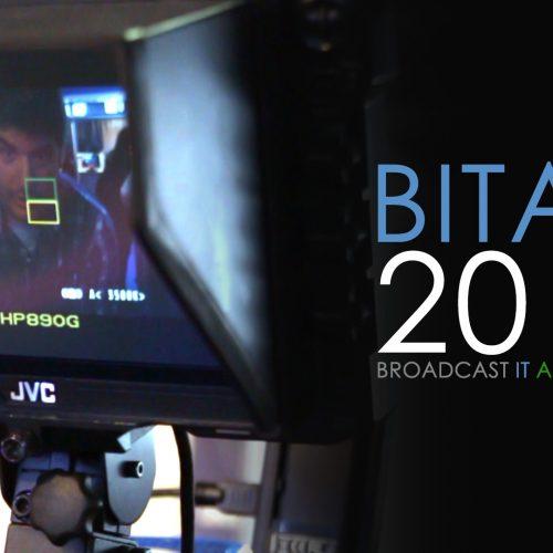 Bitam Show 2016