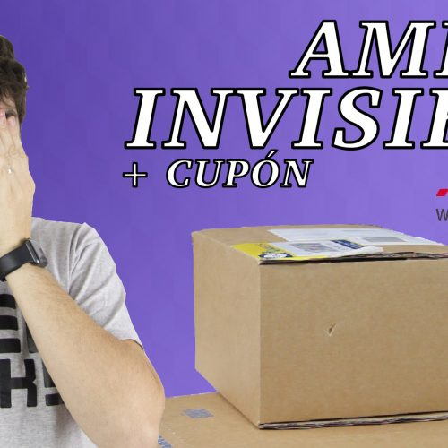 Especial amigo invisible entre Youtubers