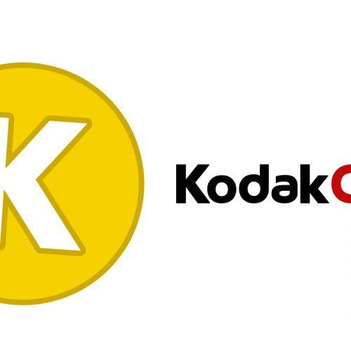 El KodakCoin ha llegado ¿Que es y para que sirve?