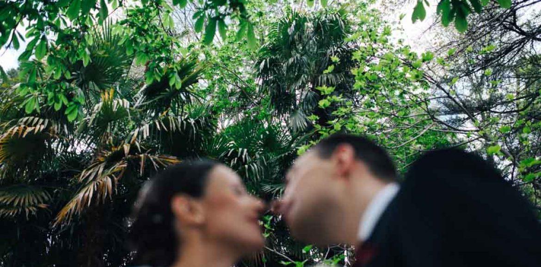 Deberá indemnizar por perder las fotos de su boda
