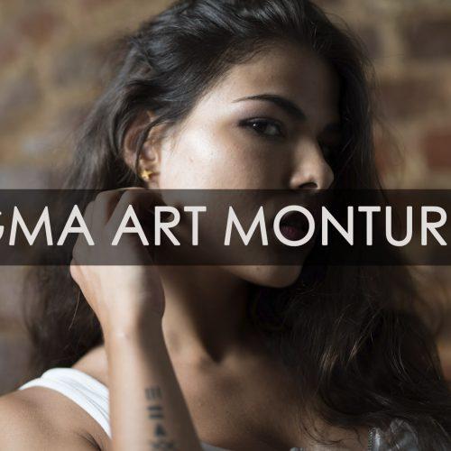 Serie ART de Sigma para montura E
