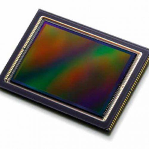 Se filtra información sobre el nuevo sensor FF de Canon