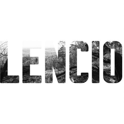 Silencio – Ep.2