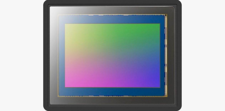 Sony prioriza la nueva PS5 sobre las cámaras